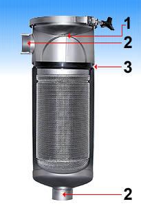 cutler hammer size 1 wiring diagram hoa cutler auto wiring cutler hammer size 1 wiring diagram hoa wire get image on cutler hammer size